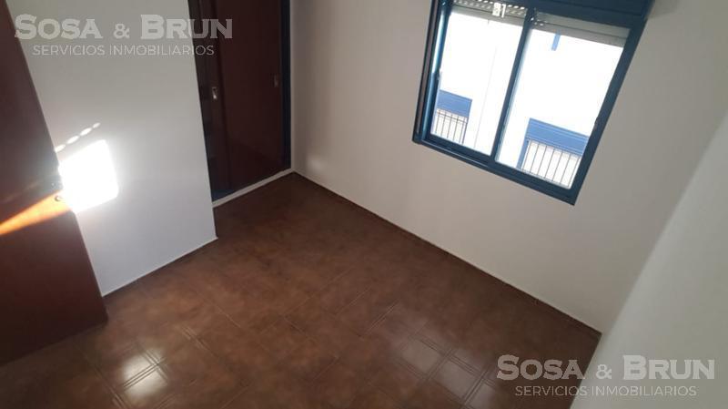 Foto Departamento en Venta en  Quebrada De Las Rosa,  Cordoba  Ciudad  Gama Vendo un dormitorio p.b.