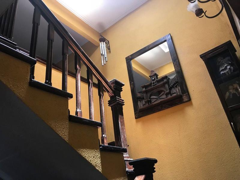 Foto Casa en condominio en Venta en  Palín,  Palín  HERMOSA CASA EN VENTA EN LAS VICTORIAS EN  PALIN ESCUINTLA