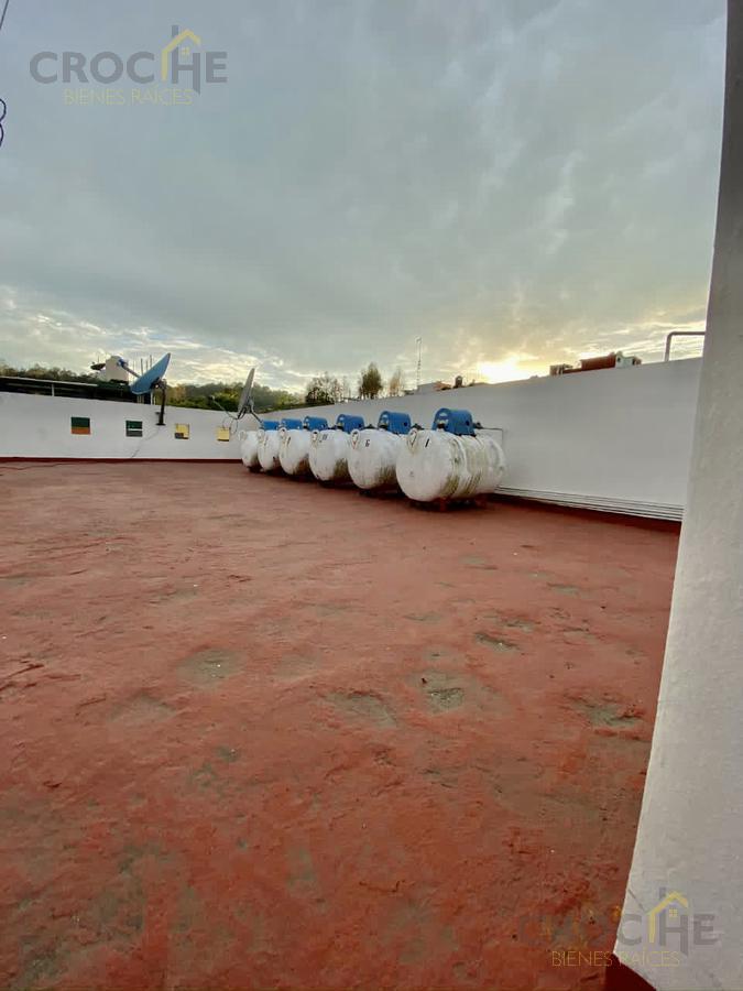 Foto Departamento en Renta en  Santa Rosa,  Xalapa  DEPARTAMENTO EN RENTA EN XALAPA FRACC. SANTA ROSA, REBSAMEN Y ARCO SUR (6)
