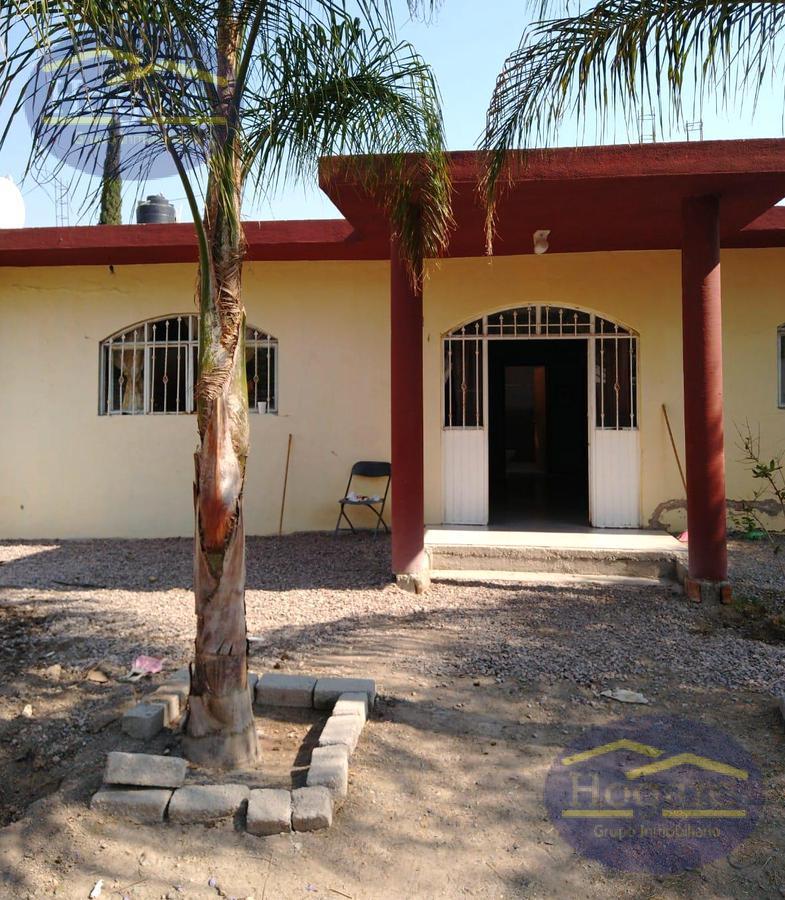 Casa Venta San Cristóbal San Francisco del Rincón Gto