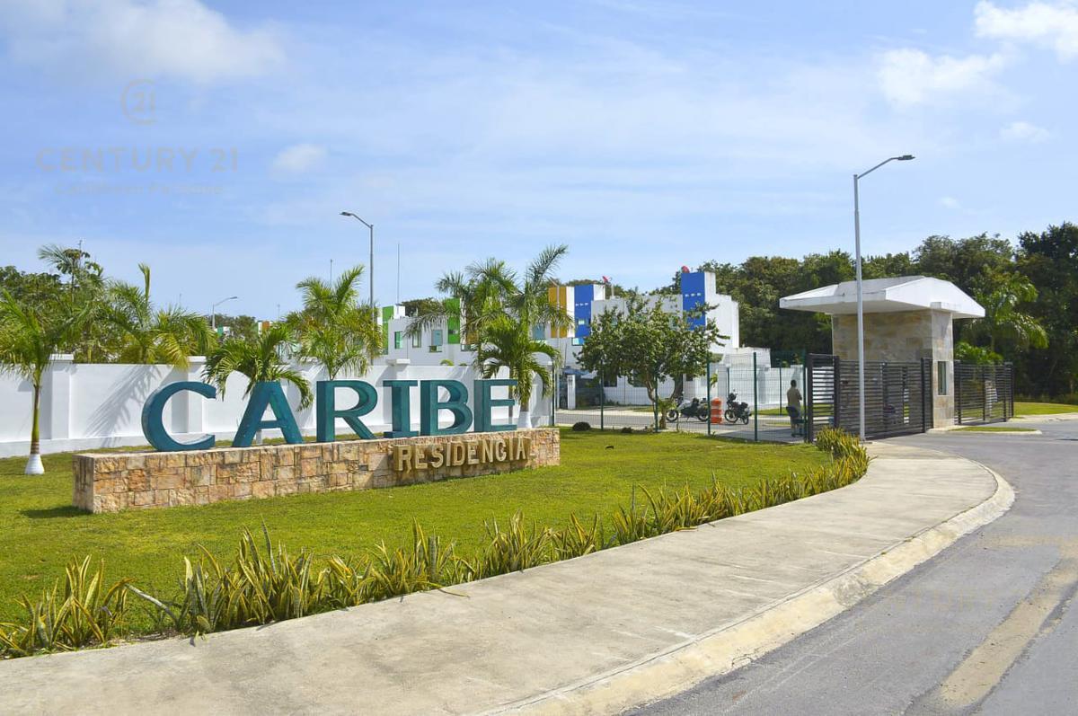 Playa del Carmen House for Rent scene image 0