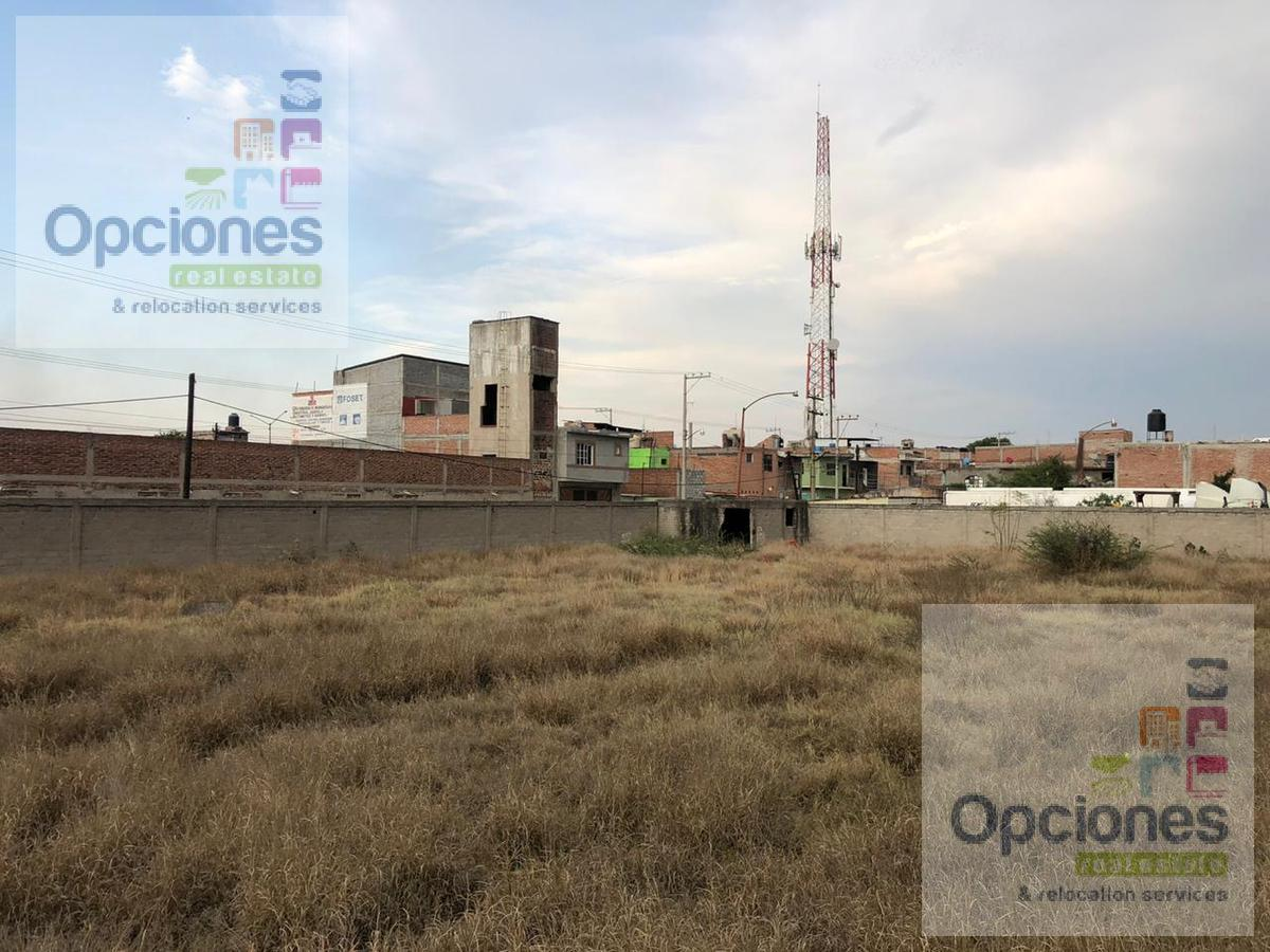 Foto Terreno en Venta en  San Juan de La Presa,  Salamanca  San Juan de la Presa