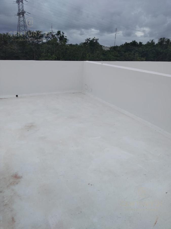 Fraccionamiento Paraíso Playa House for Rent scene image 16