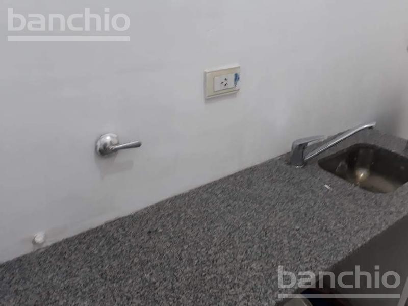 MORENO al 1700 (FUNES), Funes, Santa Fe. Alquiler de Comercios y oficinas - Banchio Propiedades. Inmobiliaria en Rosario