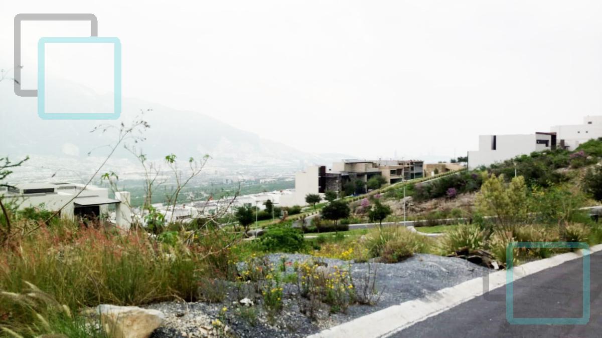 Foto Terreno en Venta en  Zona Valle Poniente,  San Pedro Garza Garcia  TERRENO EN VENTA EN LA ZONA DE VALLE PONIENTE EN SAN PEDRO GARZA GARCÍA