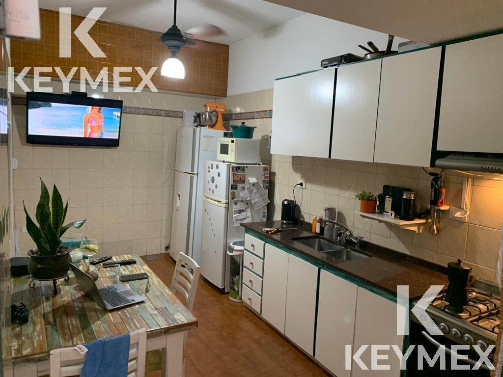 Foto Casa en Venta en  Lomas Del Mirador,  La Matanza  Casa Lomas del Mirador