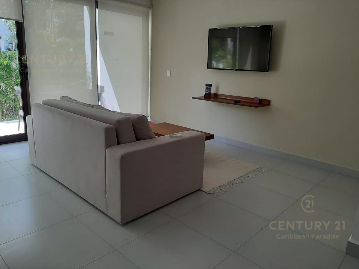 Tulum Apartment for Sale scene image 5