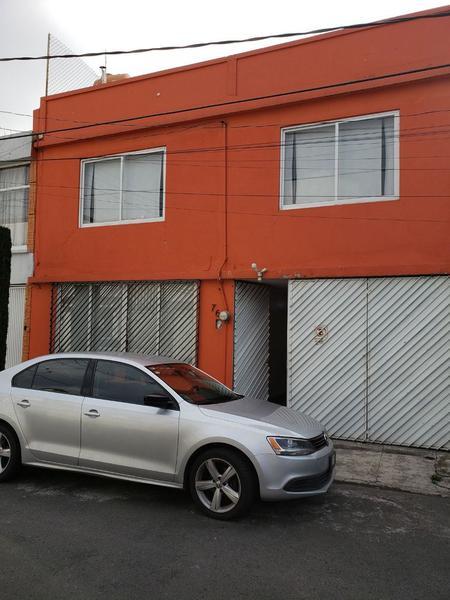 Foto Casa en Venta en  Prado Churubusco,  Coyoacán  casa en Prado Churubusco
