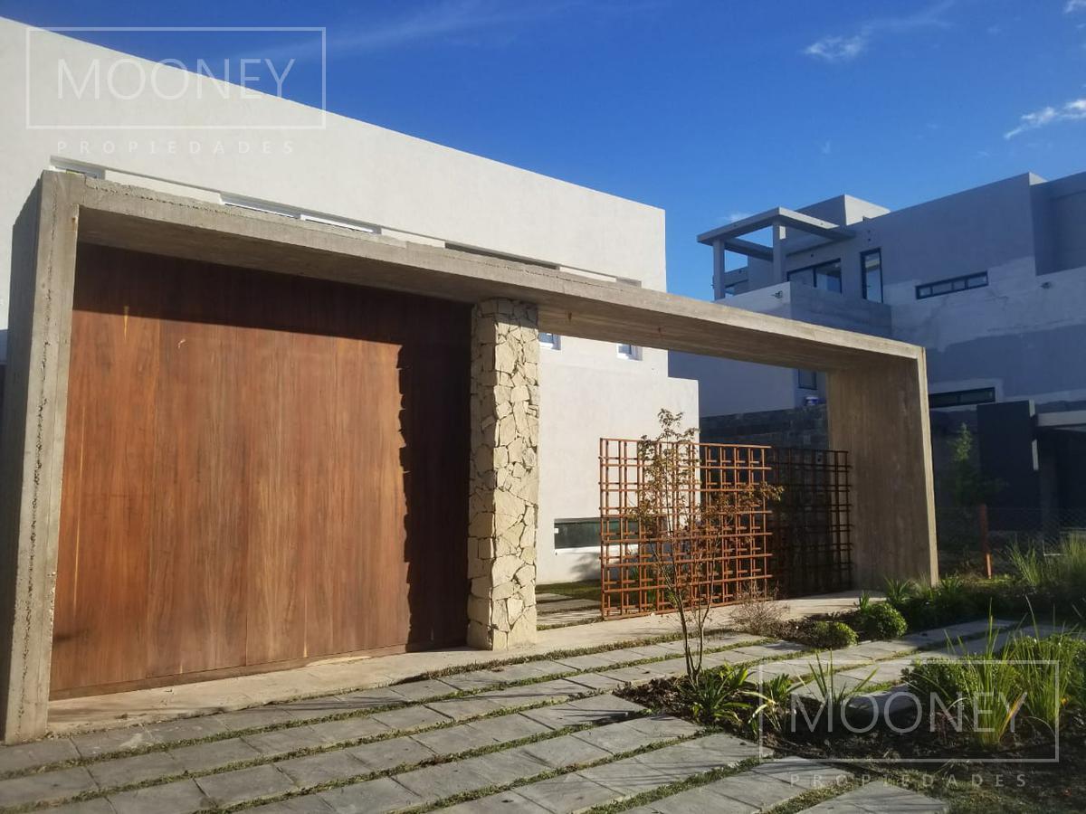 Foto Casa en Venta en  Los Lagos,  Nordelta  Los Lagos