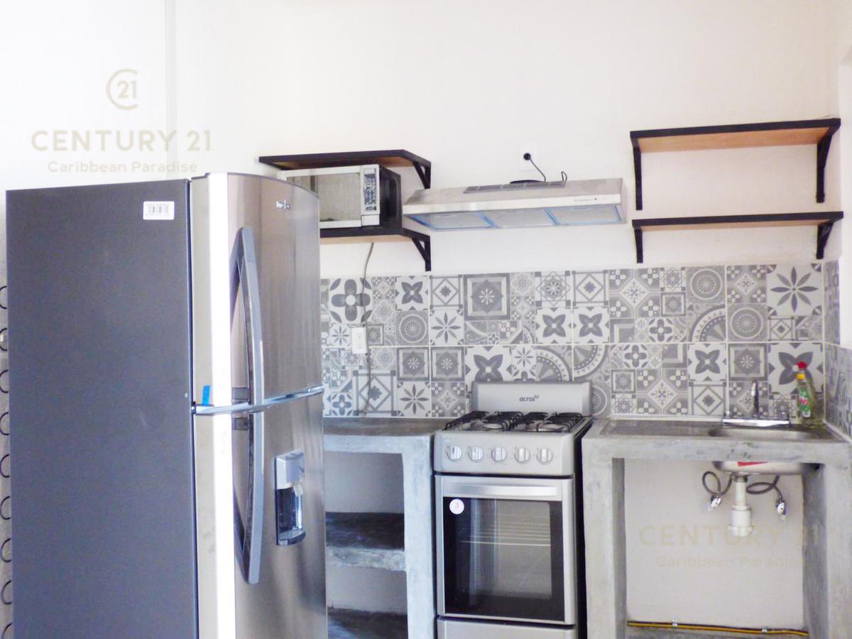 Misión Las Flores Apartment for Rent scene image 9