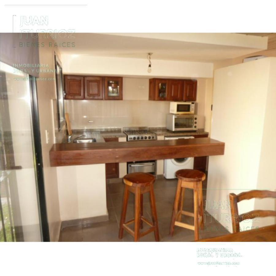 Foto Casa en Venta en  City Bell,  La Plata  445 e/ 30 y 31 - City Bell