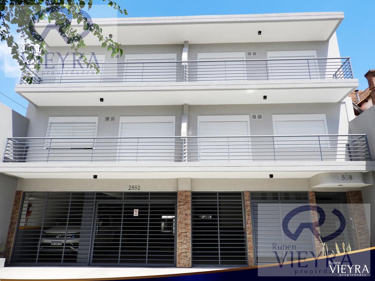 Foto Departamento en Venta en  Villa Devoto ,  Capital Federal  AVDA SEGUROLA al 2500
