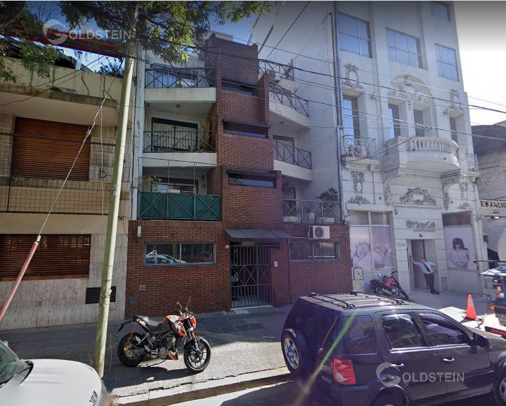 Foto Departamento en Venta en  Palermo ,  Capital Federal  GALLO al 1000
