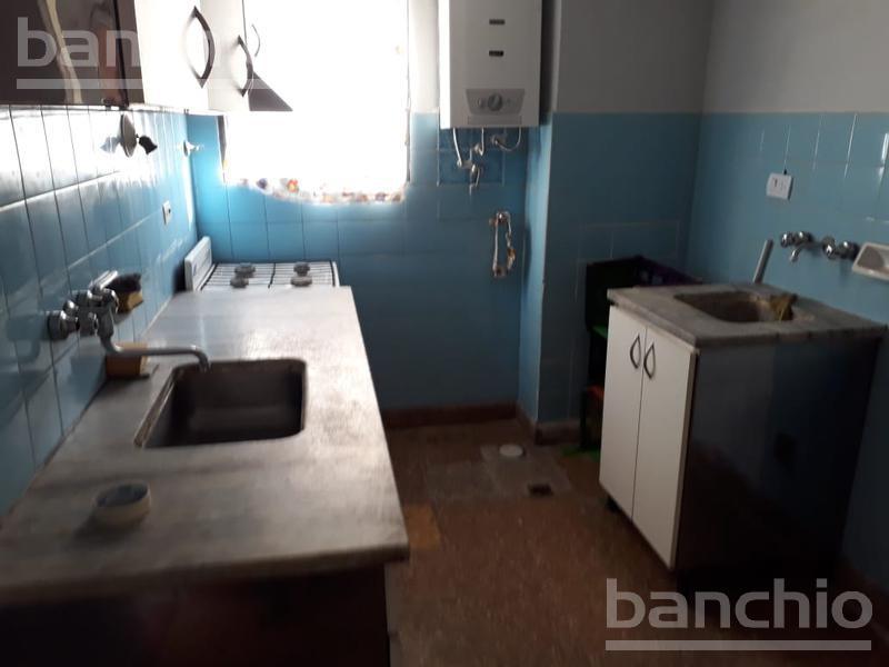 ESPAÑA al 1000, Rosario, Santa Fe. Venta de Departamentos - Banchio Propiedades. Inmobiliaria en Rosario