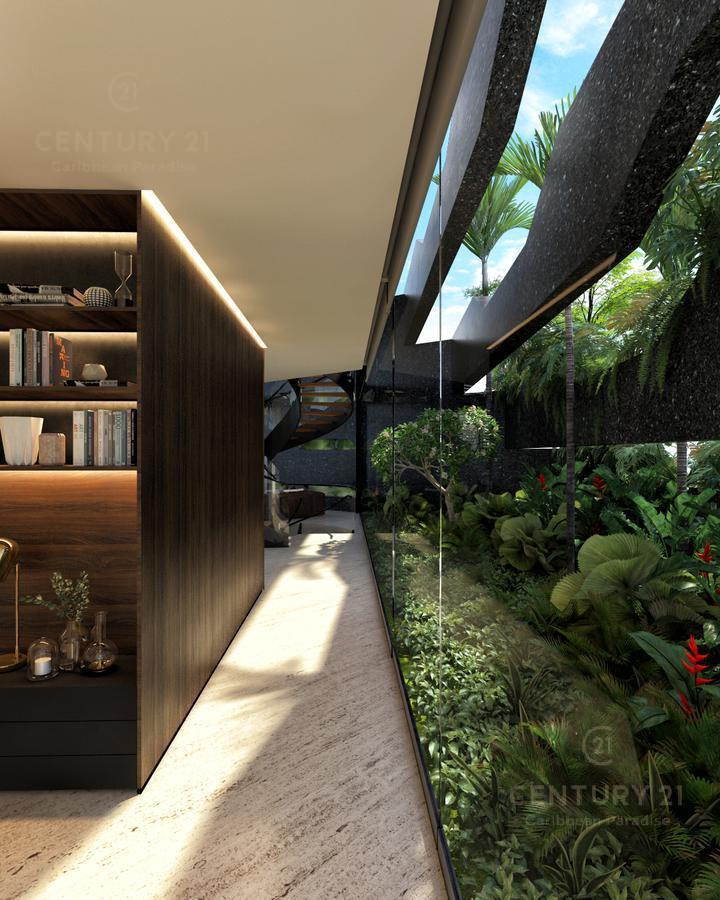Quintana Roo Casa for Venta scene image 4