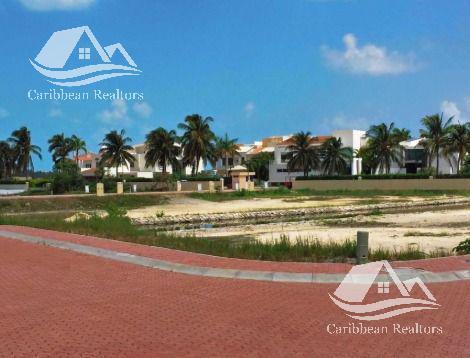 Foto Terreno en Venta en  Cancún ,  Quintana Roo  Terreno en Venta en Cancun Zona Hotelera