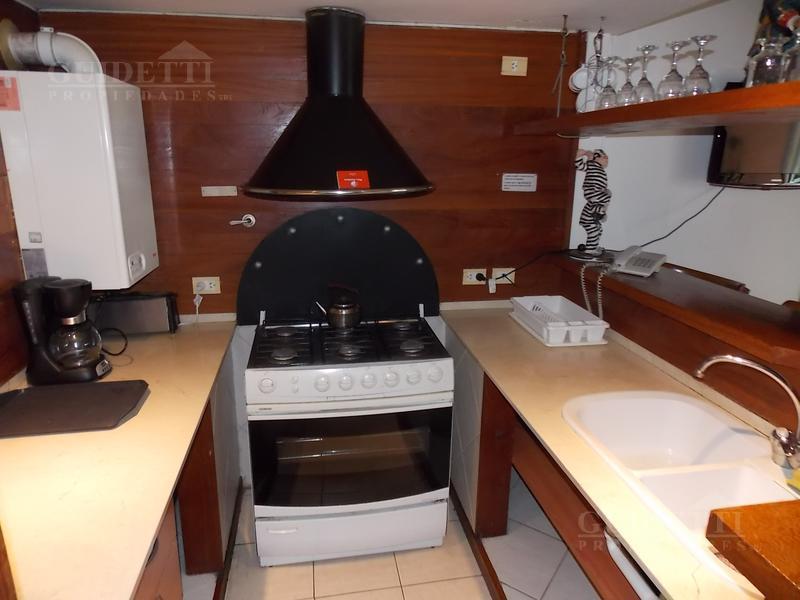 Foto Hotel en Venta en  Nuñez ,  Capital Federal  TAMBORINI al 2800