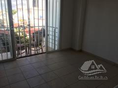 Picture Commercial Building in Rent | Sale in  Playa del Carmen,  Solidaridad  Playa del Carmen