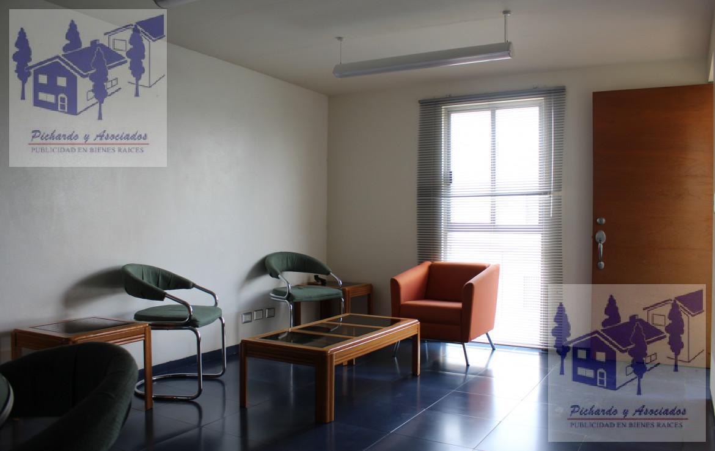 Foto Departamento en Venta en  Tzompantle Norte,  Cuernavaca  Departamento en venta en Tzompantle, Cuernavaca