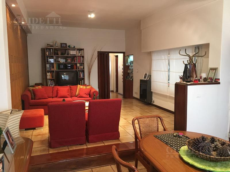 Foto Casa en Venta en  Coghlan ,  Capital Federal  Manuela Pedraza al 3500