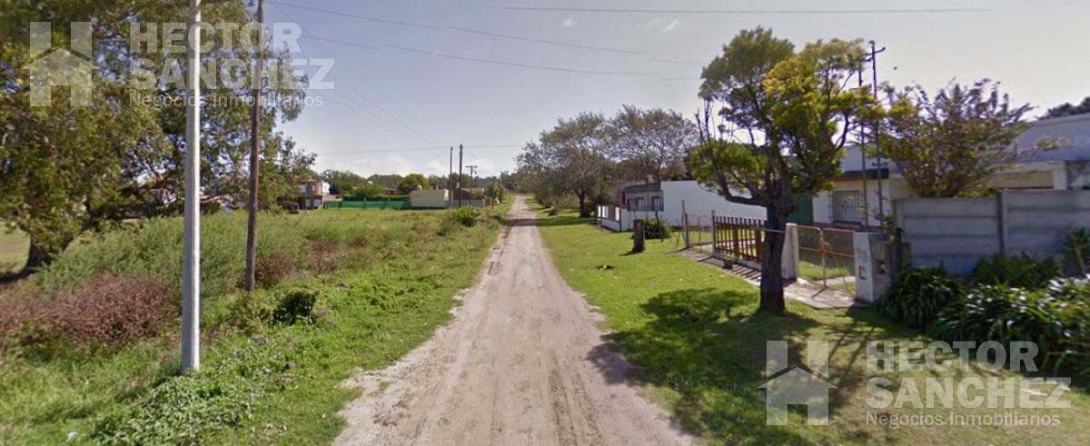 Foto Terreno en Venta en  Mar Del Plata ,  Costa Atlantica  Jose Alonso al 4000