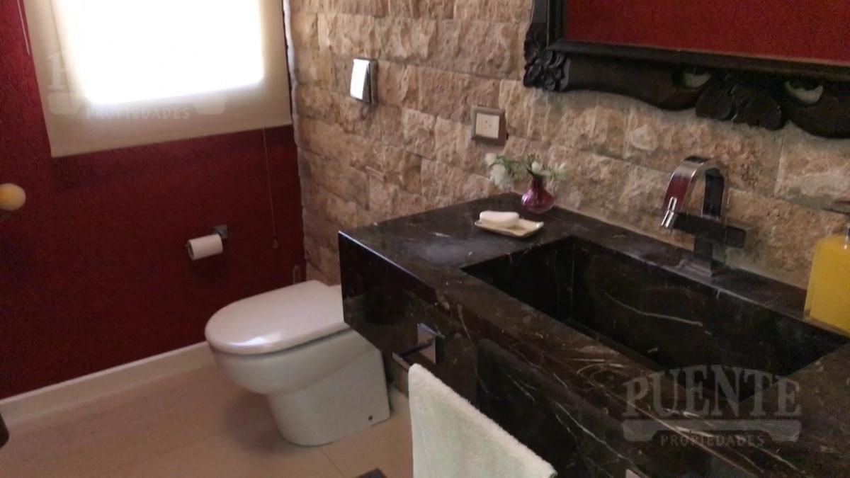 Foto Casa en Venta | Alquiler en  Saint Thomas,  Countries/B.Cerrado (E. Echeverría)  Casa en Saint Thomas, Canning.