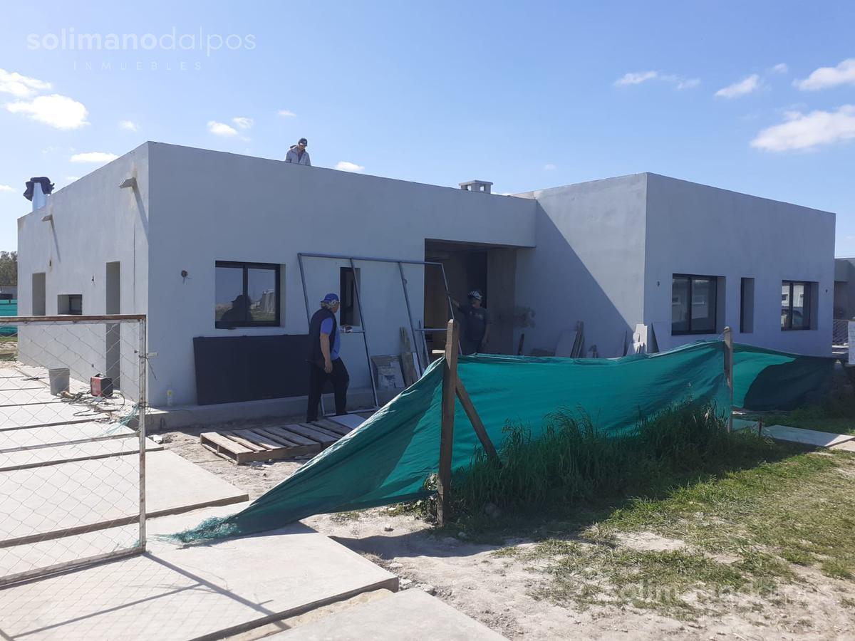 Foto Casa en Venta en  Barrio Privado El Ensueño,  Escobar  Barrio El Ensueño