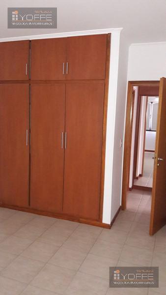 Foto Departamento en Venta en  Centro,  Santa Rosa  Centro