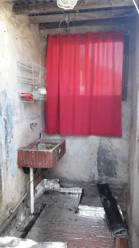 Foto PH en Venta en  Coghlan ,  Capital Federal  Juana Azurduy al 3100