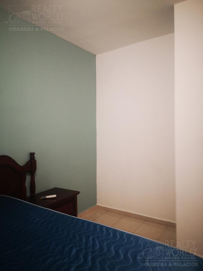 Foto Casa en Renta en  Privadas Premier,  Apodaca  CASA EN VENTA PRIVADAS PREMIER