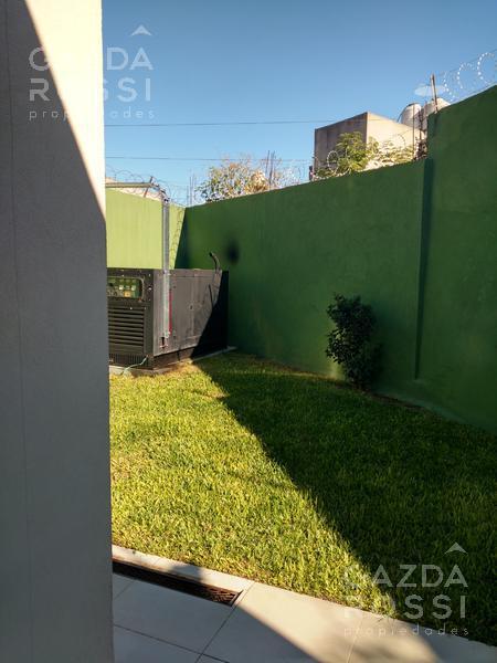 Foto Oficina en Venta en  Guernica,  Presidente Peron  Rucci al 100