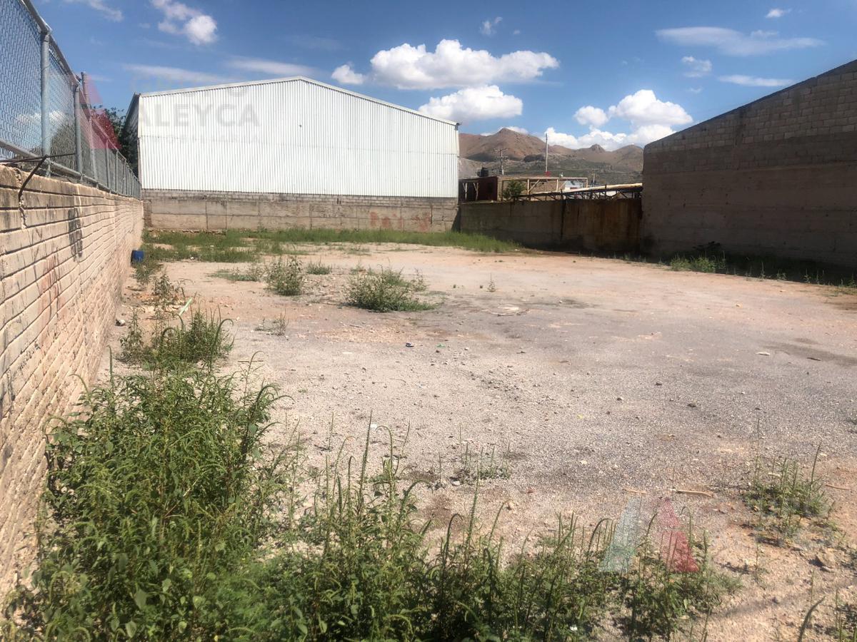 Foto Terreno en Venta en  Nombre de Dios,  Chihuahua  TERRENO NOMBRE DE DIOS
