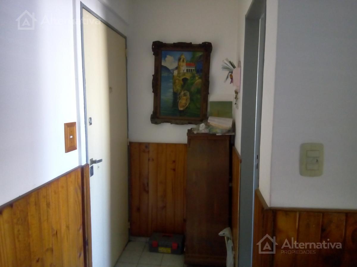 Don Bosco al 3900