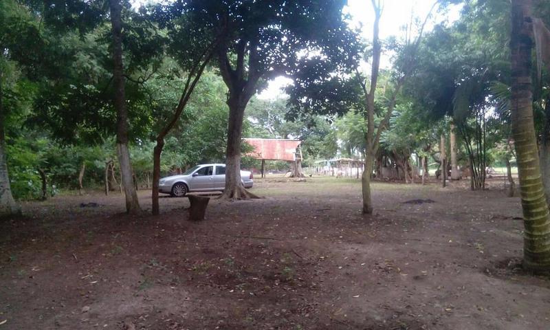 Foto Terreno en Venta en  Pueblo Medellin de Bravo,  Medellín  Terreno en VENTA en Medellín de Bravo, Veracruz