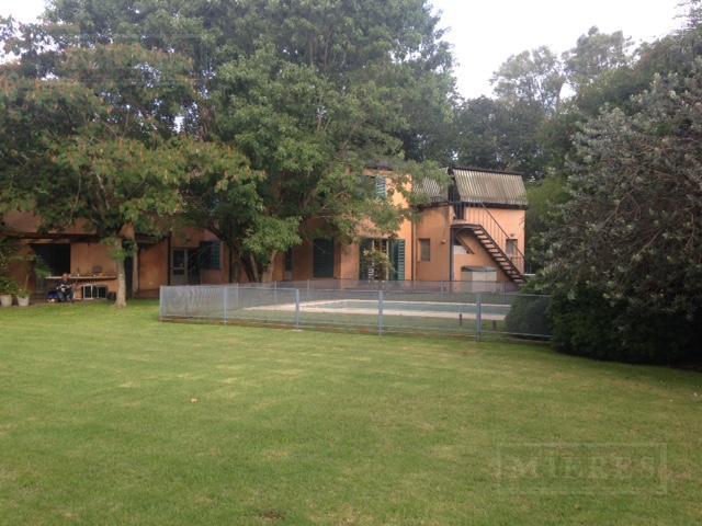Casa en venta apto credito en Villa Bertha