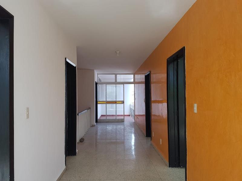 Foto Casa en Renta en  Reforma,  Oaxaca de Juárez  BONITA CASA PARA RESIDENCIA O COMERCIO EN COL REFORMA OAXACA OAX