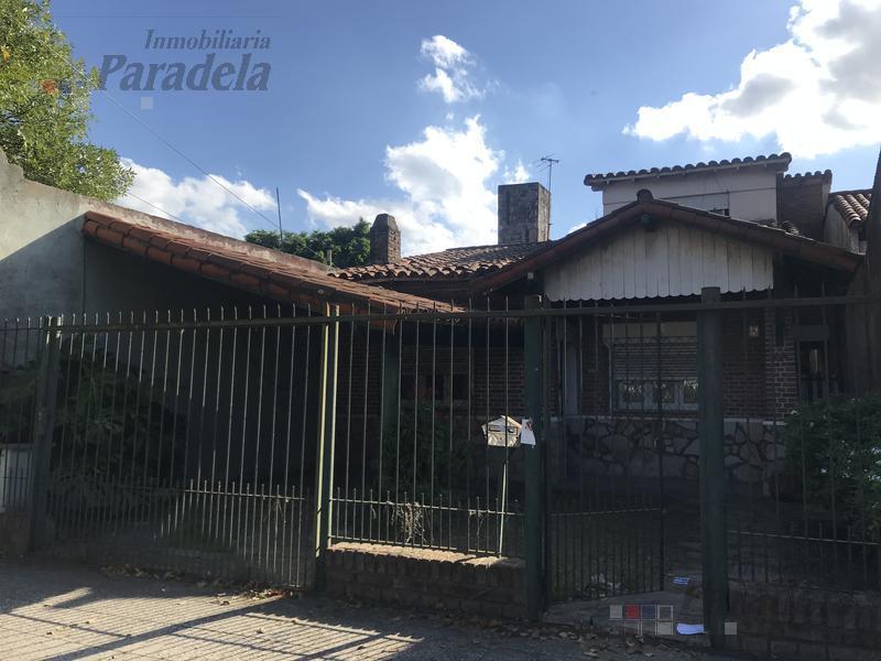 Foto Casa en Venta en  Castelar Norte,  Castelar  españa al 900