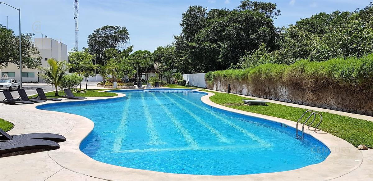 Playa del Carmen House for Sale scene image 17
