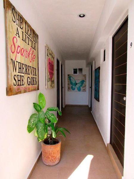 Playa del Carmen Commercial Building for Sale scene image 9