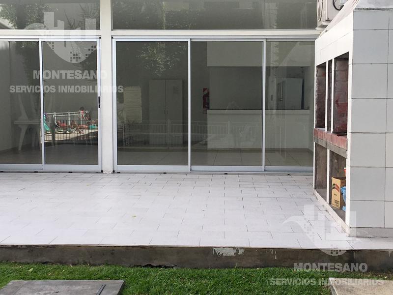 Foto Departamento en Venta en  Almagro Norte,  Almagro  Mario Bravo al 300