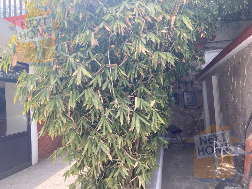 Foto Terreno en Venta en  Lomas Hipódromo,  Naucalpan de Juárez  VENTA TERRENO