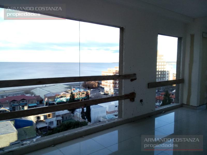 Foto Departamento en Venta en  Puerto Madryn,  Biedma  SARMIENTO 68, 7 C