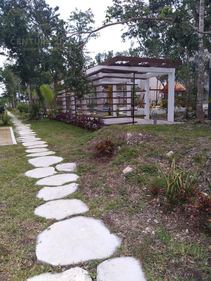 Solidaridad Casa for Alquiler scene image 19