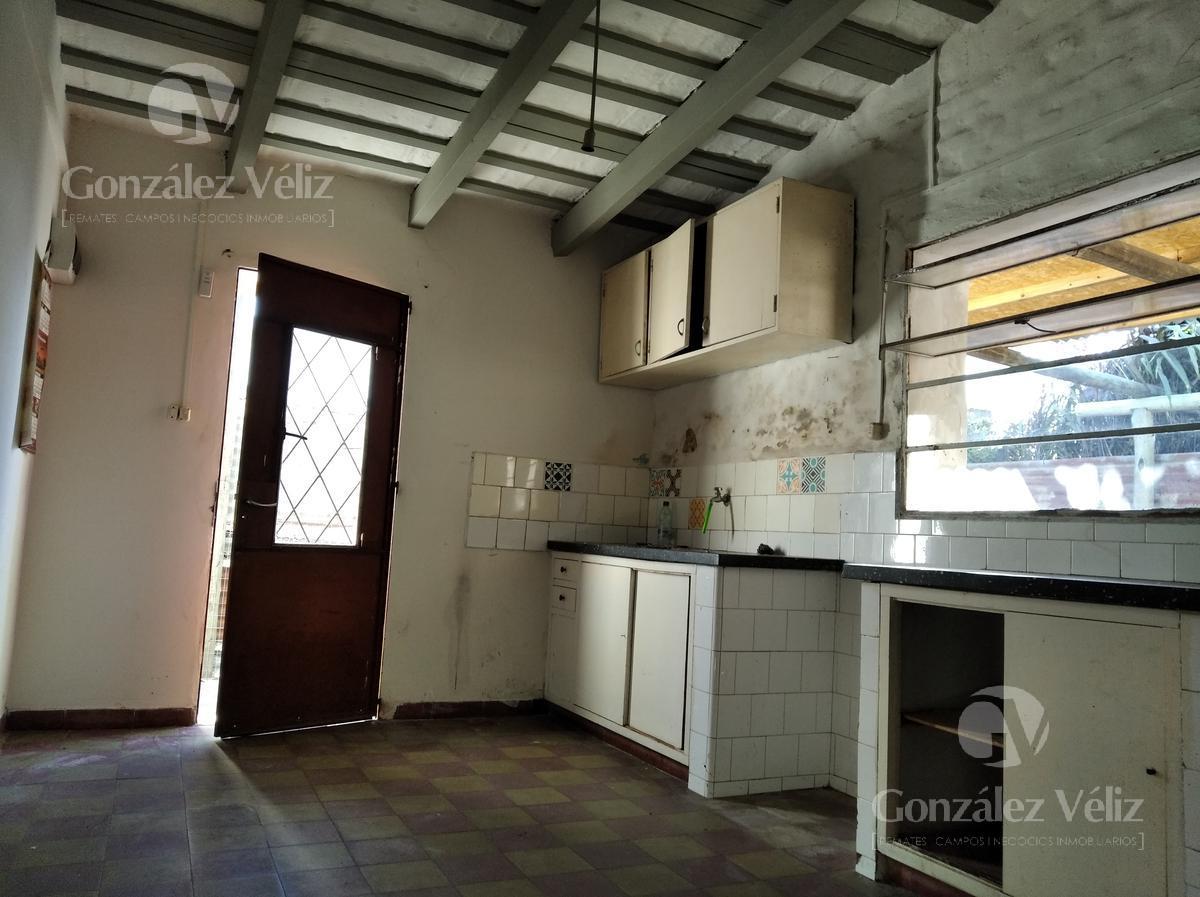 Foto Casa en Alquiler en  Carmelo ,  Colonia  Zorrilla 657 esquina Piedras