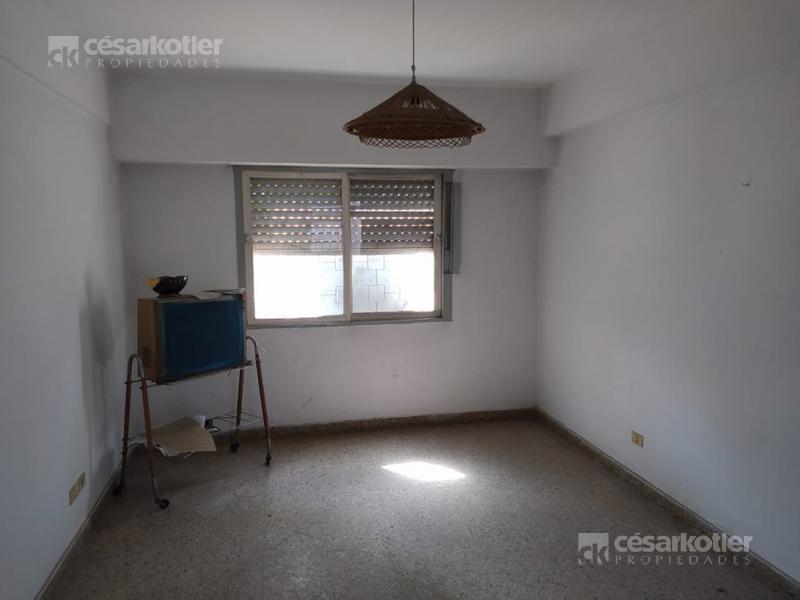 """Foto Departamento en Venta en  Temperley Oeste,  Temperley  San Antonio 876, PB. """"A"""""""