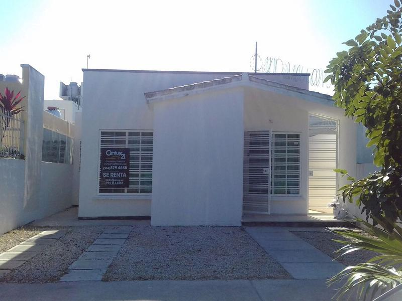 Solidaridad House for Rent scene image 2