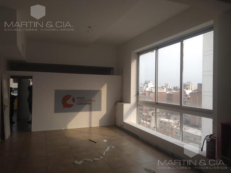 Foto Edificio Comercial en Alquiler en  Nueva Cordoba,  Capital  Bv. Chacabuco al 700