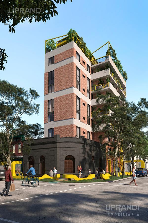 Foto Departamento en Venta en  General Paz,  Cordoba Capital  Gral DEHEZA 200 - OPORTUNIDAD UNICA  -
