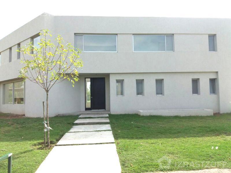 Casa-Venta-San Francisco-San Francisco - Villanueva