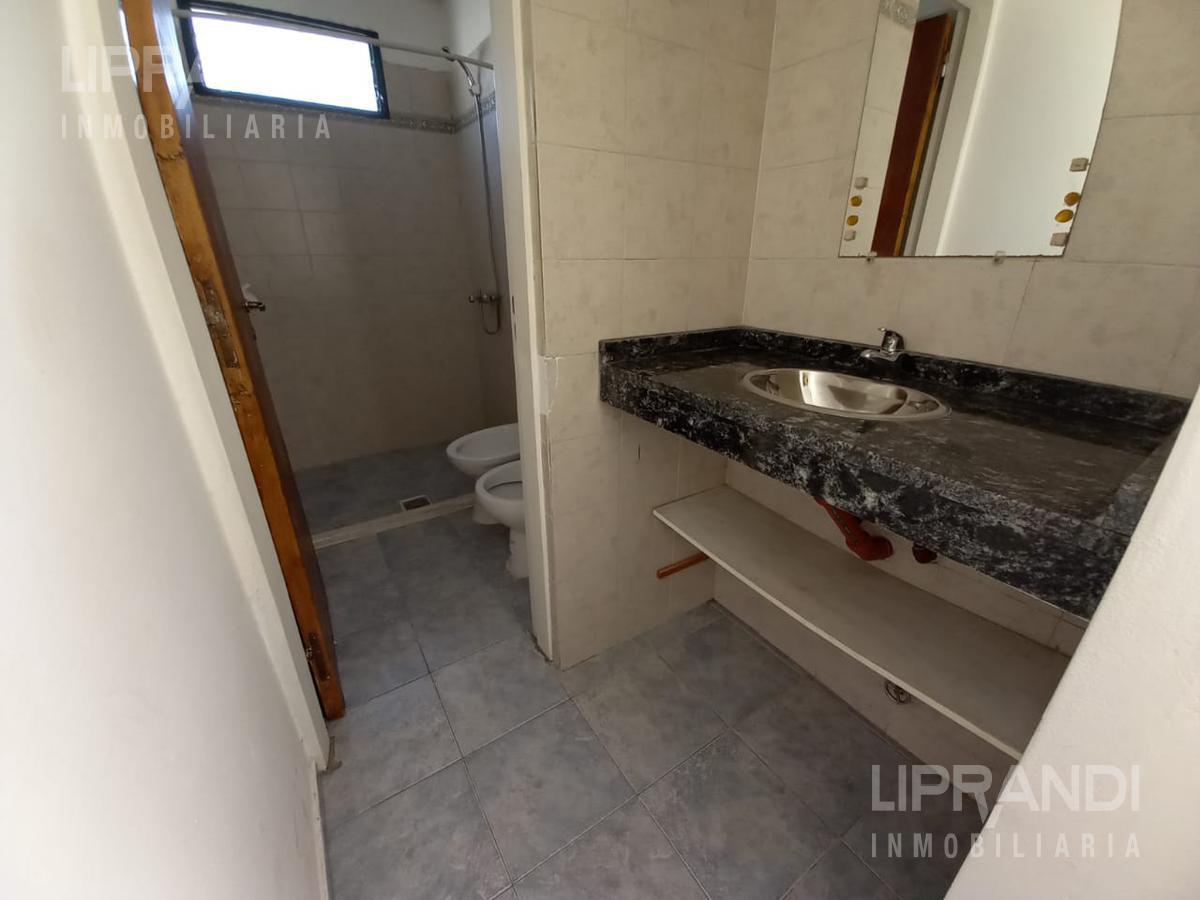 Foto Casa en Venta en  Alto Verde,  Cordoba  LA RAMADA al 3300